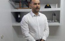 Corpo de santa-helenense assassinado no Paraguai foi liberado e levado para IML