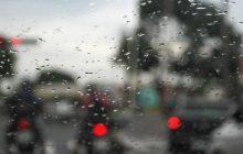 Clima permanece instável e santa-helenenses podem esperar chuva a qualquer hora do dia