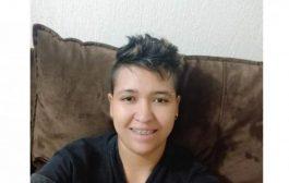 Mulher encontrada morta, amarrada e amordaçada é identificada oficialmente pelo IML