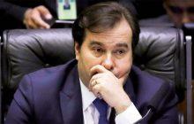 Coronavírus: Congresso discutirá adiamento de eleição sem estender mandatos