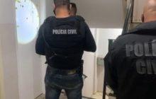 Polícia Civil mira organização criminosa que matou casal