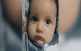 'A casa está vazia e a irmã pede por ele a toda hora', desabafa mãe de bebê que faleceu no HU