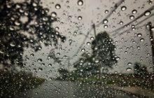 Simepar prevê mais de 100 milímetros de chuva nesta terça-feira em Santa Helena