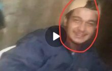 Ismael Gimenez pode estar morto e enterrado, diz família, após receber denúncia anônima