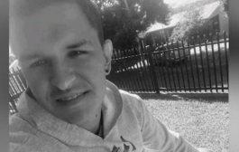 Rapaz de 28 anos é assassinado com tiro na cabeça nesta madrugada