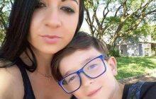 Encontrado corpo de menino desaparecido havia 10 dias no RS; mãe confessou o crime à polícia