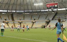 Sem acordo com a Globo, jogos do Flamengo na volta do Carioca não terão transmissão