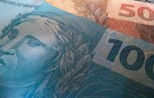 Prefeitura de Itaipulândia antecipa primeira parcela do 13º salário