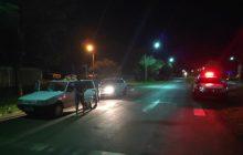 Polícia civil prende traficante de drogas em distrito de Santa Helena