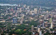 Parte da cidade de Foz será 'sitiada' devido ao Coronavírus