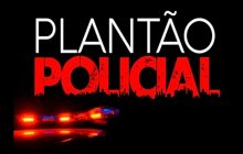 Homens armados rendem família e roubam veículos e eletrônicos no centro de São Miguel do Iguaçu