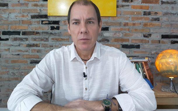 COVID-19: Cooperativa LAR responde sobre 'reclamação' da falta de equipamentos na Unidade de Vila Celeste