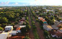 Santa Helena: Chuvas estão previstas para este domingo de eleições (15)