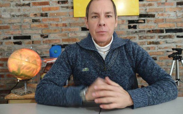 (WEB TV) Programa 'Bom Dia Terra das Águas' desta sexta-feira (10)