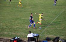 Em Itaipulândia atividades esportivas como o futebol são liberadas