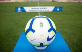CBF afirma que 'Brasileirão' começa no dia 9 de agosto