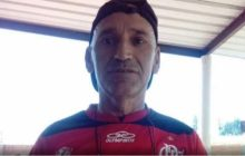 Marechal Cândido Rondon tem primeira morte confirmada por Covid-19