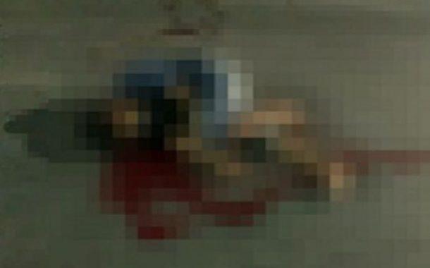 Homem preso pelo Denarc, autor da morte de rondonense confessou 24 mortes