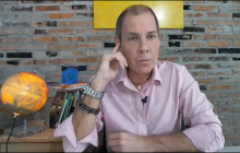 Caso Ismael Gimenez: Laudo final do IML não aponta causa da morte, afirma delegado Evangelista