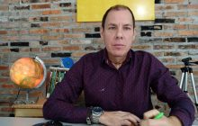 WEB TV: Programa Bom Dia Terra das Águas desta sexta-feira (31)