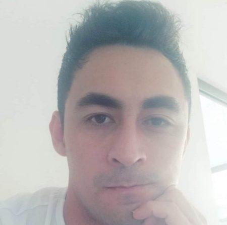 Santa-Helenense vítima de acidente de trânsito não resiste e falece em Cascavel