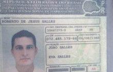 Empresário morre em acidente na PR 317, perímetro urbano de Santa Helena