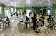 Atendimento para o Auxílio Emergencial Municipal será estendido para complemento de documentos