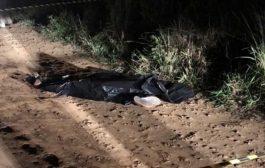 Idoso de 86 anos é morto por sobrinho durante briga em Medianeira