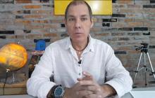 Prefeito Zado sanciona Projeto de lei que vai ajudar informais