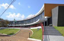 Covid-19: São Miguel do Iguaçu revoga contrato de R$ 3 mi com ilegalidades