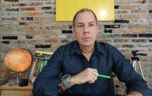 WEB TV: Assalto com refém na Vila Rica. Porque?