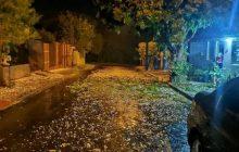 Inmet e Defesa Civil emitem novos alertas para temporais no Paraná