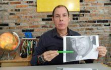WEB TV: Santa-helenense está desaparecido a mais de uma semana; O que a polícia fala sobre o assunto?