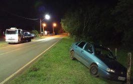 Traficantes de drogas são presos em Santa Helena