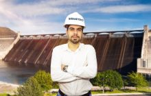 Tecnologia desenvolvida por empreendedores Rondonenes será utilizada em mais de 100 Usinas Hidroelétricas