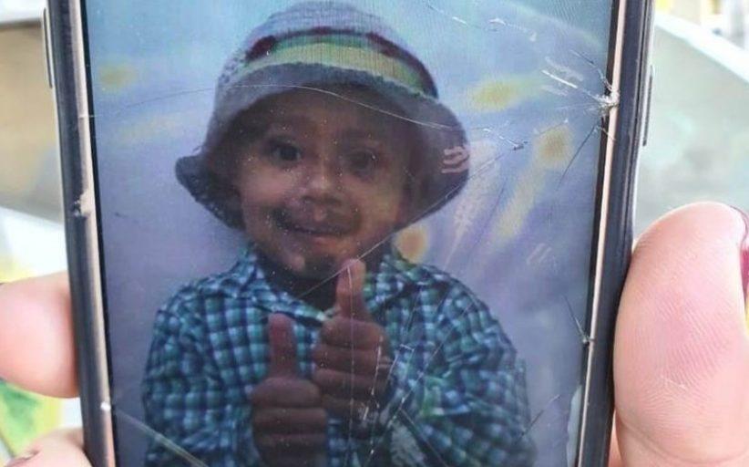 Criança de 6 anos morre afogada em piscina de chácara