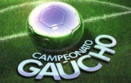 Inter e Grêmio entram em campo hoje em busca da vaga na final do Gauchão
