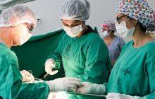 Após suspensão, secretaria libera parte das cirurgias eletivas no Paraná
