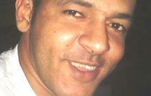 Após 10 dias desaparecido homem é encontrado morto no interior de Santa Helena