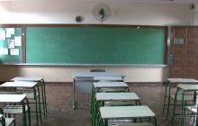 Aulas presenciais voltam em setembro no Paraná e terão rodízio semanal com ensino remoto, diz governo