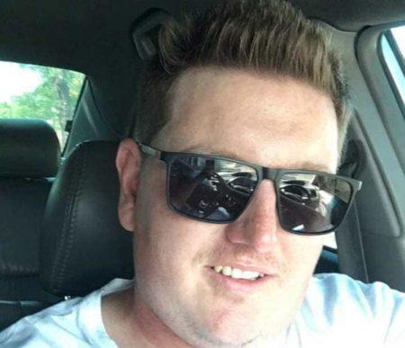 Rondonense morre após grave acidente de trânsito na BR-163