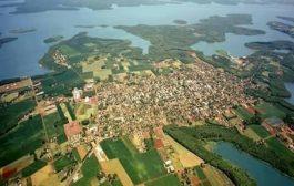 Onda de calor histórica atinge o Paraná; Santa Helena deve marcar 36 graus nesta quarta-feira