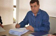 Pedido de cassação de mandato do prefeito de São Miguel do Iguaçu é protocolado na Câmara de Vereadores; vereadores devem decidir na quarta se aceitam ou não