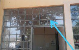São Clemente: Polícia investiga se tiros contra residência tem ligação com caso da Sub-Prefeitura