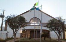 Em nova decisão, justiça mantém cassação de Copatti em Santa Helena; advogados podem responder por desvio de conduta