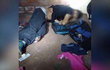 Segundo morto em confronto com policiais é identificado