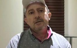 HOSPITAL ATITUDE | CONHEÇA A HISTÓRIA DO SENHOR ADILSON