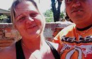 Tragédia na BR-277: Jean Borga e Silvia Urbanek deixam filha de 18 anos