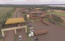 Projeto de construção da Base do NEPOM em Santa Helena será apresentado em Audiência Pública