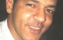 Caso Robson: Ele foi degolado e assassinado com vários golpes de faca